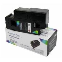 Tonery i bębny, Toner CW-D1660BN Black do drukarek Dell (Zamiennik Dell 7C-6F7 / 59311130) [1.5k]