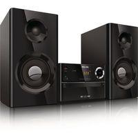 Wieże audio, Philips mcd2160 - BEZPŁATNY ODBIÓR: WROCŁAW!