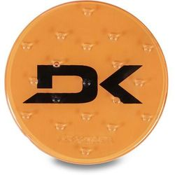 grip DAKINE - Circle Mat Goldenglow (GOLDENGLOW) rozmiar: OS