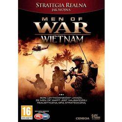 Men of War Wietnam (PC)