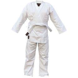Kimono do karate ENERO 120 cm
