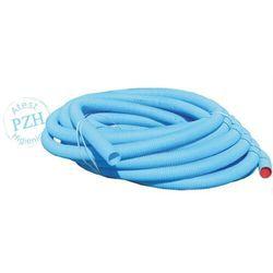 Elastyczny przewód wentylacyjny antystatyczny ⌀75 50m