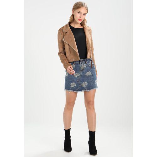 Zobacz wyjątkowe płaszcze damskie w sklepie sashimicraft.ga Kolekcja Wychodząc naprzeciw aktualnym trendom modowym, oferujemy szeroki wybór płaszczy dostosowanych na każdą porę roku.