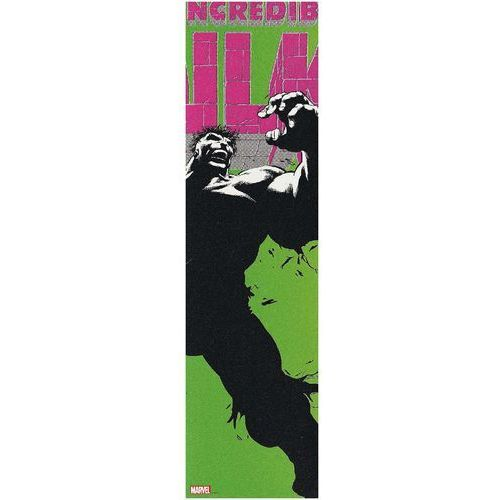 Pozostały skating, grip GRIZZLY - Grizzxhlk Biebel Cover Grip Green (GRN) rozmiar: OS