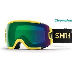 gogle snowboardowe SMITH - Vice 99XP (99XP) rozmiar: OS