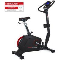 Rowery treningowe, Hammer Cardio Motion BT