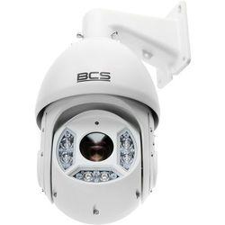 Kamera obrotowa HD-DVI BCS-SDHC5225-III