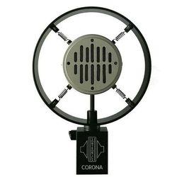 Sontronics CORONA mikrofon dynamiczny superkardioidalny Płacąc przelewem przesyłka gratis!