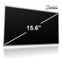 Micro Projektor.6 LED Fulll HD Glossy -
