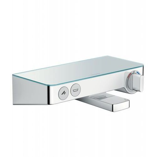 Bateria Hansgrohe SHOWERTABLET 13151000