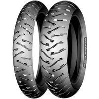 Opony motocyklowe, Michelin Anakee 3 170/60 R 17 72V TL/TT
