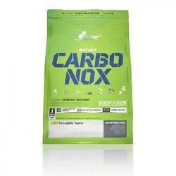 Carbo-Nox 1000g Olimp (Smak: Truskawka)