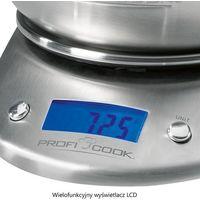 Wagi kuchenne, Waga PROFI COOK PC-KW 1040