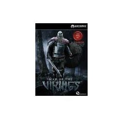 War of the Vikings (PC)