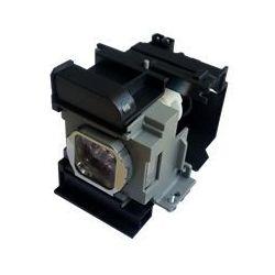 Lampa do PANASONIC PT-AH1000 - oryginalna lampa z modułem