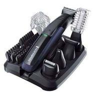 Maszynki do włosów, Remington PG6150