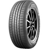 Kumho EcoWing ES31 205/60 R16 92 H