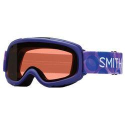 Gogle Narciarskie Smith Goggles Smith GAMBLER Kids GM3EDLP17