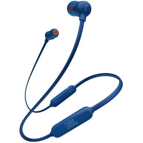 Słuchawki, JBL T110BT