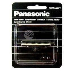 Panasonic WES9942Y ostrza do golarki