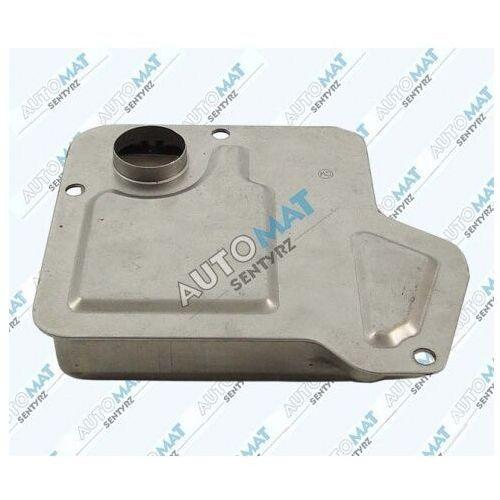 Filtry oleju, Filtr Oleju G4A-EL / HL (G4EAT) / GF4A-EL (GF4EAT)