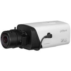 DH-IPC-HF5421E Kamera IP 4 MPx kompaktowa DAHUA