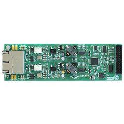 PROXIMA-LIN2 Centrala telefoniczna PROXIMA karta 2 linii miejskich analogowych