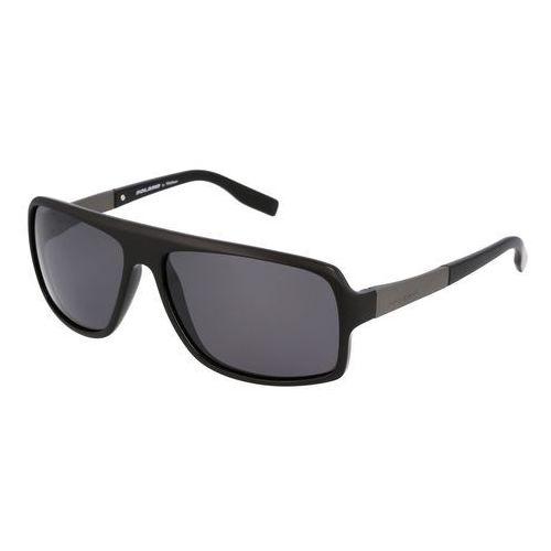 Okulary przeciwsłoneczne, Okulary przeciwsłoneczne Solano SS 20426 D