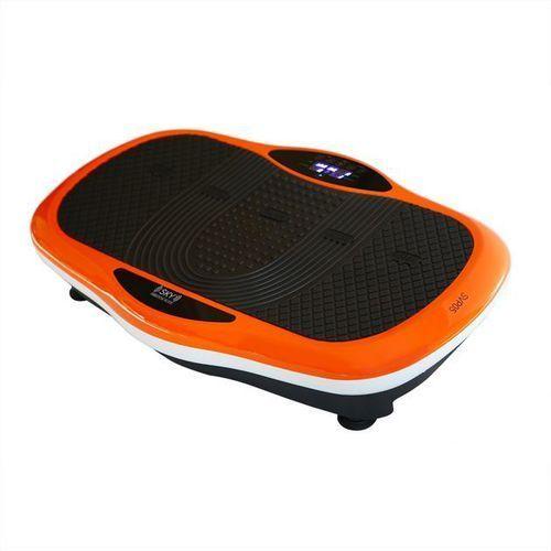 Platformy wibracyjne, Platforma wibracyjna masażer SVP05 SKY