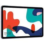 Huawei MatePad 10.4 64GB 4G