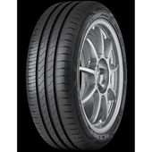 Goodyear Efficientgrip Performance 2 225/50 R17 98 W