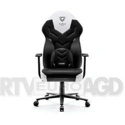 Fotel DIABLO CHAIRS X-Gamer 2.0 (L) Czarno-biały