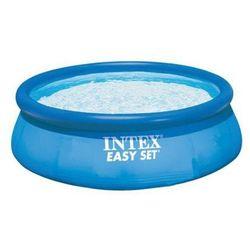 Basen rozporowy 305x76cm 28122 INTEX (28122GN INTEX)