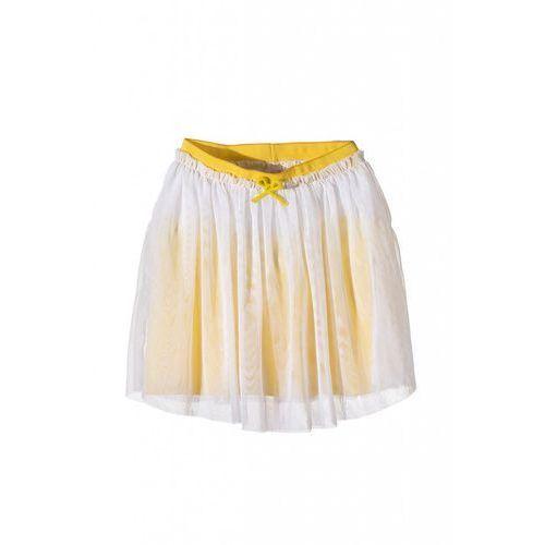 Spódniczki, Spódnica dziewczęca 4Q3409 Oferta ważna tylko do 2031-06-15