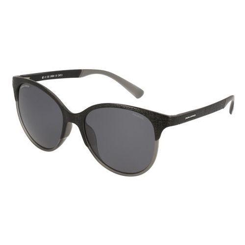 Okulary przeciwsłoneczne, Solano SS 20664 B