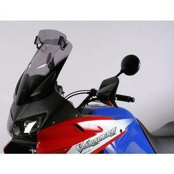 Szyba MRA Vario Touring do Honda XL1000 Varadero [03-]