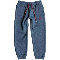 spodnie dresowe QUIKSILVER - Everyday Trackpant Boy (BRQ0)