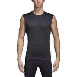 Koszulka adidas FreeLift Climacool CE4062