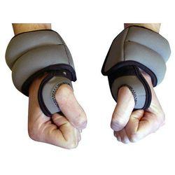 Obciążenia na ręce inSPORTline 2x0,5 kg