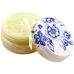 Balsam z masłem Shea Afryka - 100g - marki Lavea