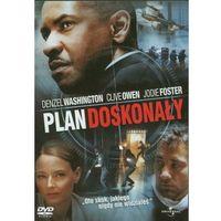 Filmy kryminalne i sensacyjne, Plan doskonały - Russel Gewirtz. DARMOWA DOSTAWA DO KIOSKU RUCHU OD 24,99ZŁ