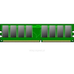 IBM Spare 8GB PC3-12800 CL11 ECC DDR3 1600MHz LP R (47J0469)