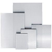 Tablice szkolne, Tablica magnetyczna perforowana Blomus Muro 60x50cm (B66752)