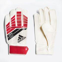 Rękawice bramkarskie Adidas Predator junior DN5622