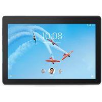 Tablety, Lenovo Tab E10 TB-X104L 16GB LTE