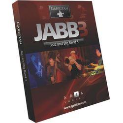 Garritan Jazz & Big Band 3 instrument wirtualny VST/AU/RTAS Płacąc przelewem przesyłka gratis!