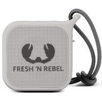 Stacje dokujące do odtwarzaczy, Głośnik Fresh n Rebel Rockbox Pebble