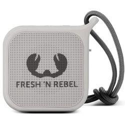 Głośnik Fresh n Rebel Rockbox Pebble