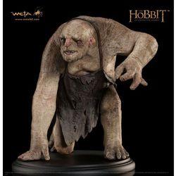 Figurka Hobbit - Bert the Troll - WETA (WETAHTB)