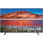 TV LED Samsung UE70TU7172